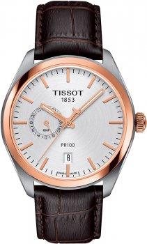 zegarek Tissot T101.452.26.031.00