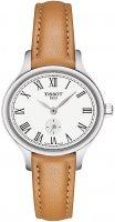 Zegarek damski Tissot T103.110.16.033.00