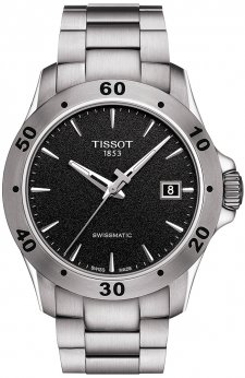 Zegarek męski Tissot T106.407.11.051.00