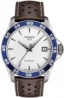 Zegarek męski Tissot T106.407.16.031.00