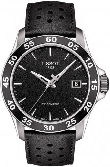 Zegarek męski Tissot T106.407.16.051.00