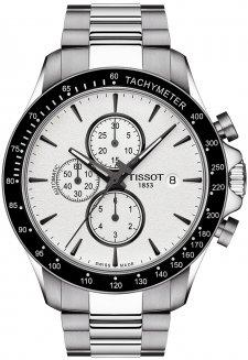 Zegarek męski Tissot T106.427.11.031.00