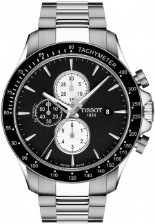 Zegarek męski Tissot T106.427.11.051.00