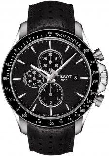 Zegarek męski Tissot T106.427.16.051.00