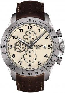 Zegarek męski Tissot T106.427.16.262.00