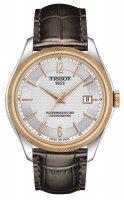 Zegarek męski Tissot T108.408.26.037.00