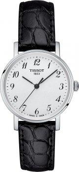 zegarek Tissot T109.210.16.032.00