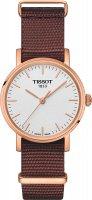 Zegarek damski Tissot T109.210.37.031.00