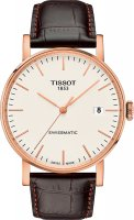 Zegarek męski Tissot T109.407.36.031.00