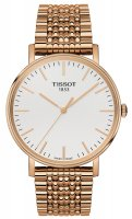 Zegarek męski Tissot T109.410.33.031.00