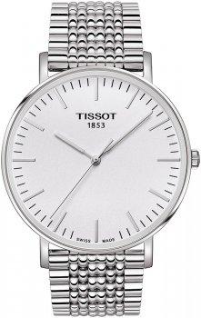 zegarek Tissot T109.610.11.031.00