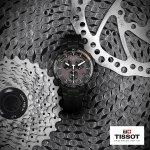 Zegarek męski Tissot T-Race T111.417.37.441.09 - zdjęcie 4