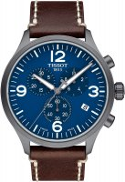 Zegarek męski Tissot T116.617.36.047.00