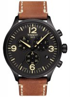 Zegarek męski Tissot T116.617.36.057.00