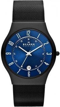 Zegarek męski Skagen T233XLTMN