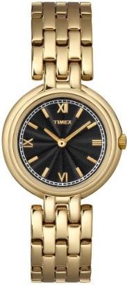 zegarek Timex T2M939 - zdjęcia 1