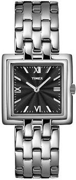 Zegarek damski Timex T2M999
