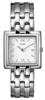 Zegarek damski Timex T2N001