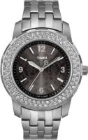 Zegarek damski Timex T2N147