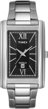 Zegarek męski Timex T2N282