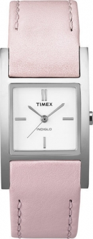 Zegarek  Timex T2N304-POWYSTAWOWY