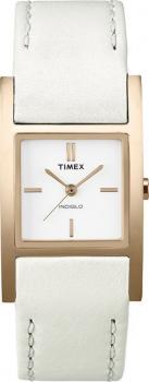 Zegarek  Timex T2N306-POWYSTAWOWY