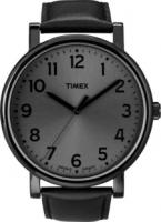Zegarek damski Timex T2N346