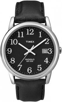 Zegarek męski Timex T2N370