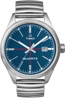 Zegarek męski Timex T2N404