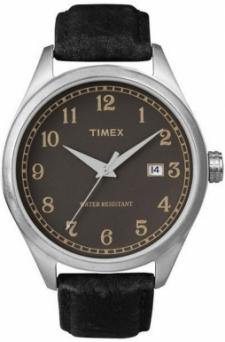 Zegarek męski Timex T2N406