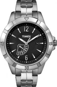 Zegarek unisex Timex T2N512