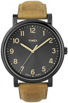 Zegarek męski Timex T2N677