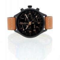 Zegarek męski Timex Intelligent Quartz T2N700 - zdjęcie 2