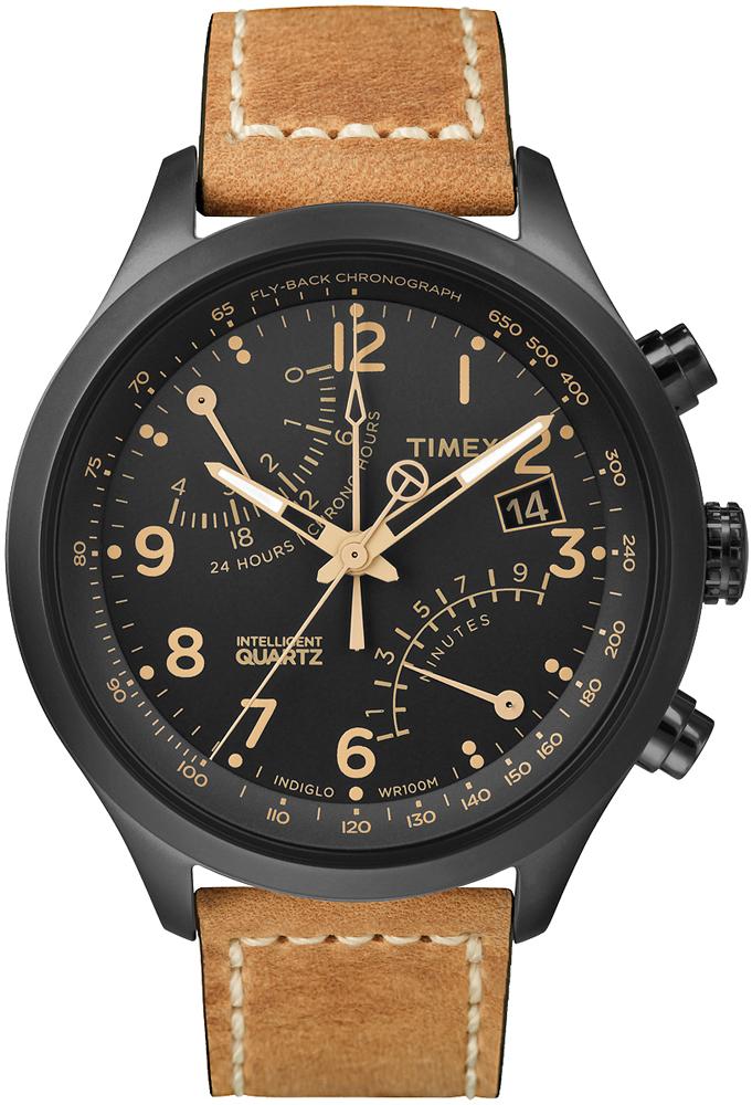 zegarek Timex T2N700 - zdjęcia 1