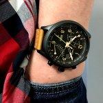 Zegarek męski Timex Intelligent Quartz T2N700 - zdjęcie 4