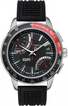 Zegarek męski Timex T2N705