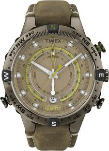Zegarek męski Timex T2N739