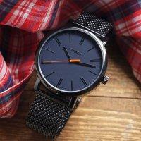 Zegarek męski Timex Originals T2N794M - zdjęcie 3