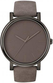 Zegarek damski Timex T2N795