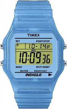 Zegarek damski Timex T2N804