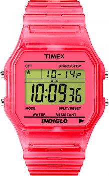 Zegarek damski Timex T2N805