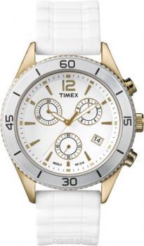 Zegarek damski Timex T2N827