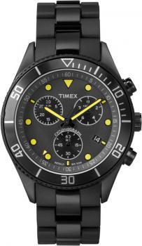 Zegarek męski Timex T2N866