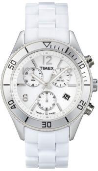 Zegarek damski Timex T2N868