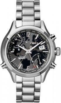 Zegarek męski Timex T2N944