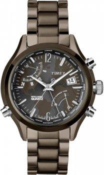 Zegarek męski Timex T2N946