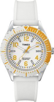 Zegarek damski Timex T2P007