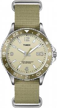 Zegarek męski Timex T2P035