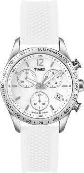 Zegarek damski Timex T2P061
