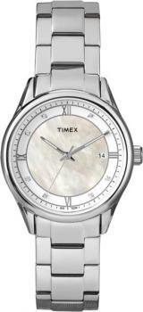 Zegarek  Timex T2P147-POWYSTAWOWY